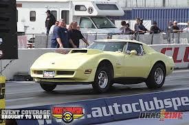 c3 corvette drag car gallery corvettes at the drag corvette