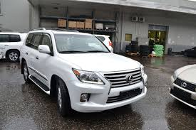 lexus lx 570 prices reviews lexus lx 570 2012 review amazing pictures and images u2013 look at