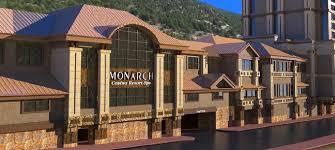 monarch architecture monarch requests demolition permit u2013 the mountain ear