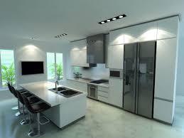 6 ideas for an ideal kitchen home living propertyguru com my kitchen4
