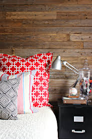 bedroom deco ideas cool paris themed room and items digsdigs