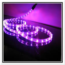 led rope lights lowes home design ideas