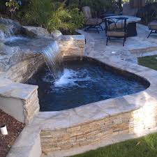 spas u0026 tubs by pacific sun pools u0026 spas offer relaxation