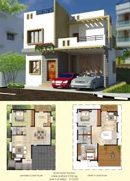 Duplex Plan House Plan Duplex Plans West Facing Ifmore Vastu Impressive Charvoo