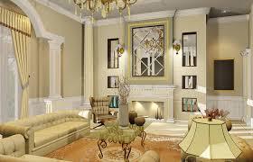 classic home interior design house design plan thailand home classic thai small narrow lot