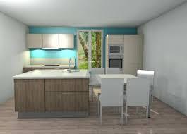cuisine turquoise cuisine turquoise utoo me