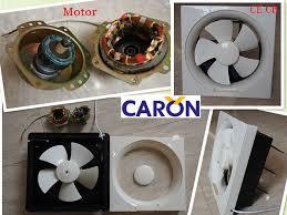 220v basement plastic fan warehouse ventilation fans buy