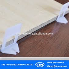 plastic tile wedges plastic tile wedges suppliers and