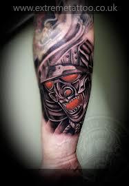 tribal torso tattoos japanese tribal tattoos tattoo japanese body art tattoos and