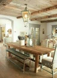 Country Style Living Room Furniture Country Living Room Furniture Foter