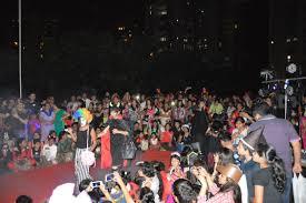 ocean city halloween parade 2015 october 2015 kgcwords