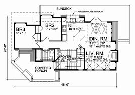 home house plans draw a house plan best of for house plan amusing drawing house