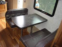 2016 u2013 29 u2032 bunk house travel trailer popup campers and travel