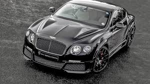 bentley red and black bentley continental gt matte red image 213