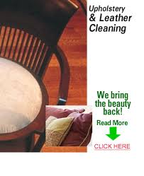 upholstery cleaning in fort worth