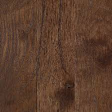franklin coffee bean hickory 3 4 in thick x 3 1 4 in wide x