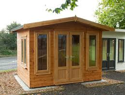 garden buildings supplier norwich norfolk superior garden