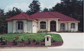 House Plans By Cost To Build Estimate The Cost To Build A 2 000 Square Foot House In Los Angeles