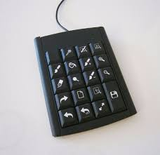 Small Desktop Calculator For Windows 8 Making A Powerful Programmable Keypad For Less Than 30 8 Steps