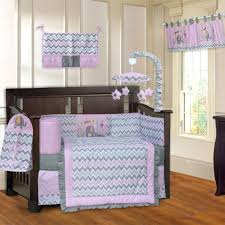 click to zoom in out baby bedding sets uk baby comforter sets at