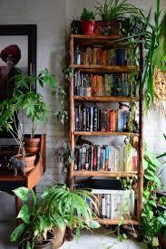 609 best indoor gardens images on pinterest plants gardening