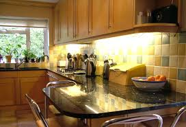Kitchen Lighting Options Cabinet Lighting Options Kitchen Led Light Likable Ideas
