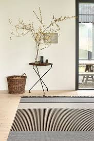 Hypoallergenic Rug 47 Best Rugs U0026 Textiles Images On Pinterest Carpets Chicago And