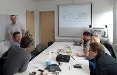 seo küche seminar onpage optimierung referent marco ulbricht der seo