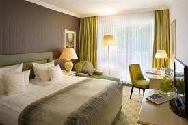 wellness allgã u design rooms suiten in the starhotel in the allgäu