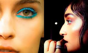 top makeup artist school want to become a beauty buff try these top makeup courses grazia