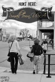 317 best small towns usa images on pinterest small towns main