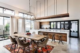 tag for soffit lighting ideas kitchen interior soffit design