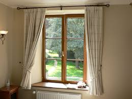 which window design is best suited to your home bingley windows