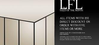 soho coffee table u2013 luxury furniture london