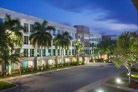 peninsula executive center boca raton fl c talanian realty