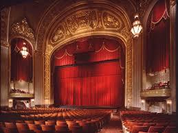 the proscenium at rockwell inspiration pinterest hedda gabler