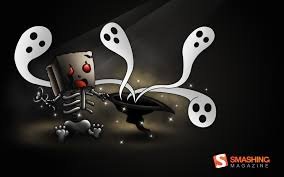 halloween ghost wallpaper wallpapers of skeleton group 72
