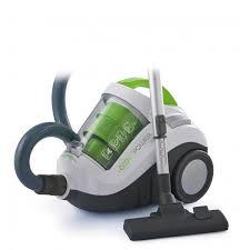 Power Vaccum Vacuum Cleaners Ariete En