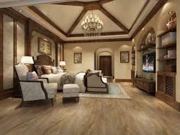 Cypress Laminate Flooring Buy Gladiator By Happy Feet Luxury Vinyl Carpets In Dalton