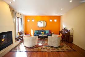 orange livingroom moroccan living rooms ideas photos decor and inspirations