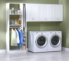 Lowes Laundry Room Storage Cabinets by Broom And Mop Storage Ideas Full Size Of Laundry Roomlowes Room