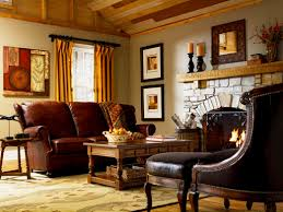 French Country Living Room by Living Room French Country Living Room Furniture Living Room