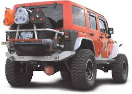 jeep wrangler performance exhaust jeep performance afe power