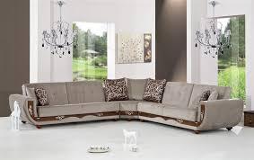 magasin de canapé magasin turc meuble canape d angle boutique thoigian info