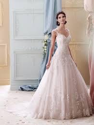 wedding dresses 2016 david tutera wedding dresses 2016 modwedding