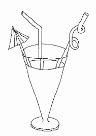100 avatar last airbender coloring pages coloring pages for