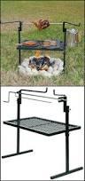 the 25 best bbq spit ideas on pinterest outdoor bbq grills