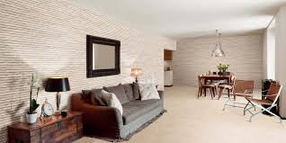 decor tiles and floors https www tilemountain co uk media catalog produ