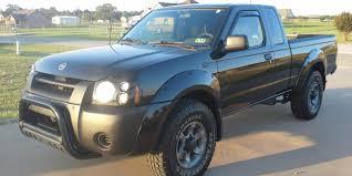 2000 nissan frontier custom mambadr u0027s profile in 76086 te cardomain com