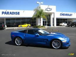 2010 zr1 corvette for sale 2010 jetstream blue metallic chevrolet corvette zr1 18918600